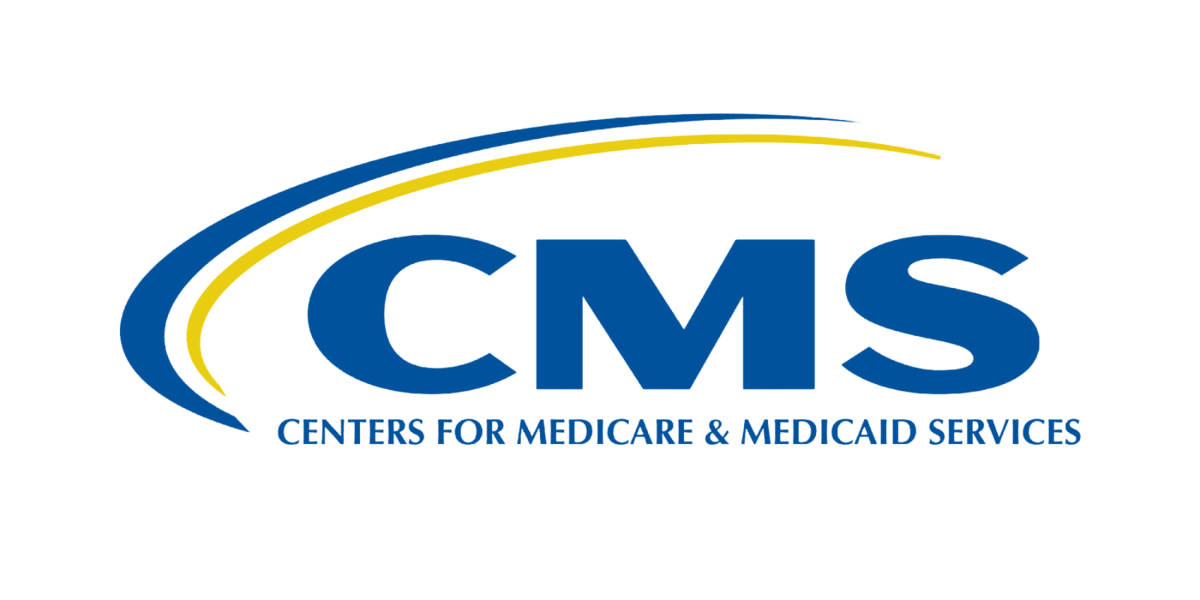 Medicaid Enterprise Certification Toolkit and Medicaid Enrollment and Eligibility Toolkit