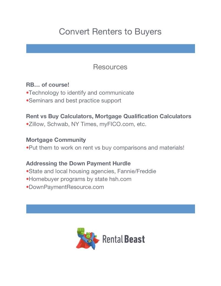 Convert Renters to Buyers_ Resources.jpg