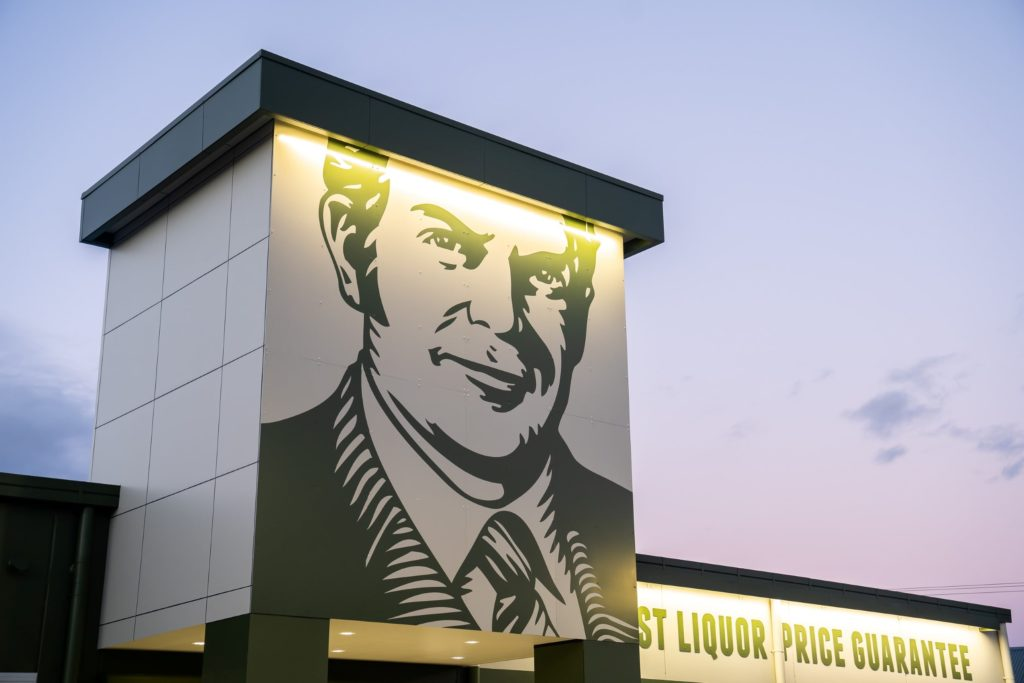 Endeavour Group identified as international leader in responsible supply of alcohol