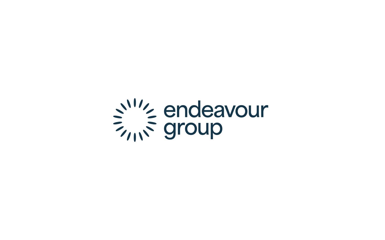 Endeavour Group lists on ASX