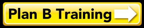 plan b training solutions logo
