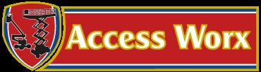 access worx logo