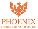 Phoenix Publishing House.