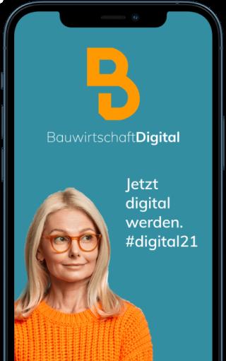 Bau Digital