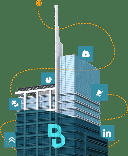 Bauwirtschaft digital
