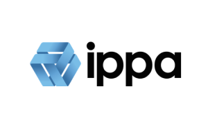 IPPA Logo