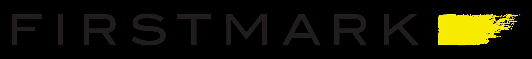Firstmark Logo - Investors
