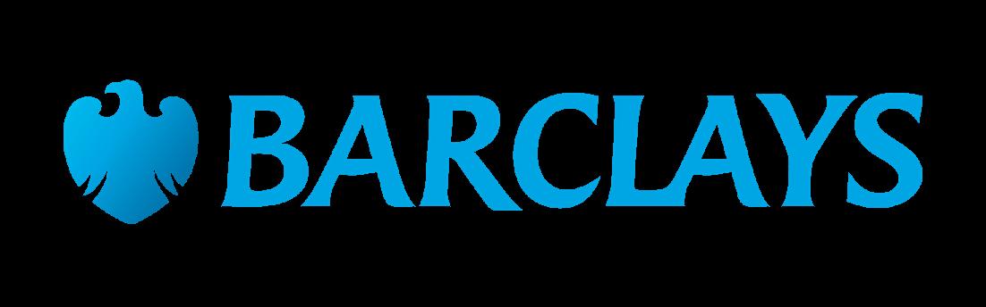 Barclays Logo - Investors