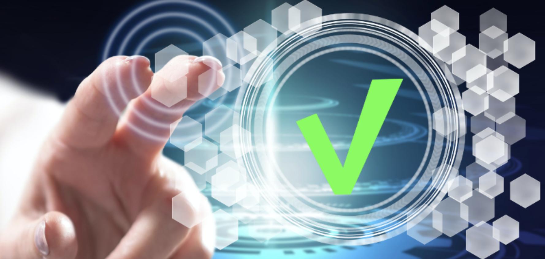 Nivelo is a NACHA preferred Third-Party Validation Service Vendor