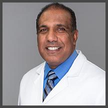 Dr Basi
