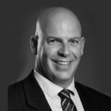 Simon Graafhuis