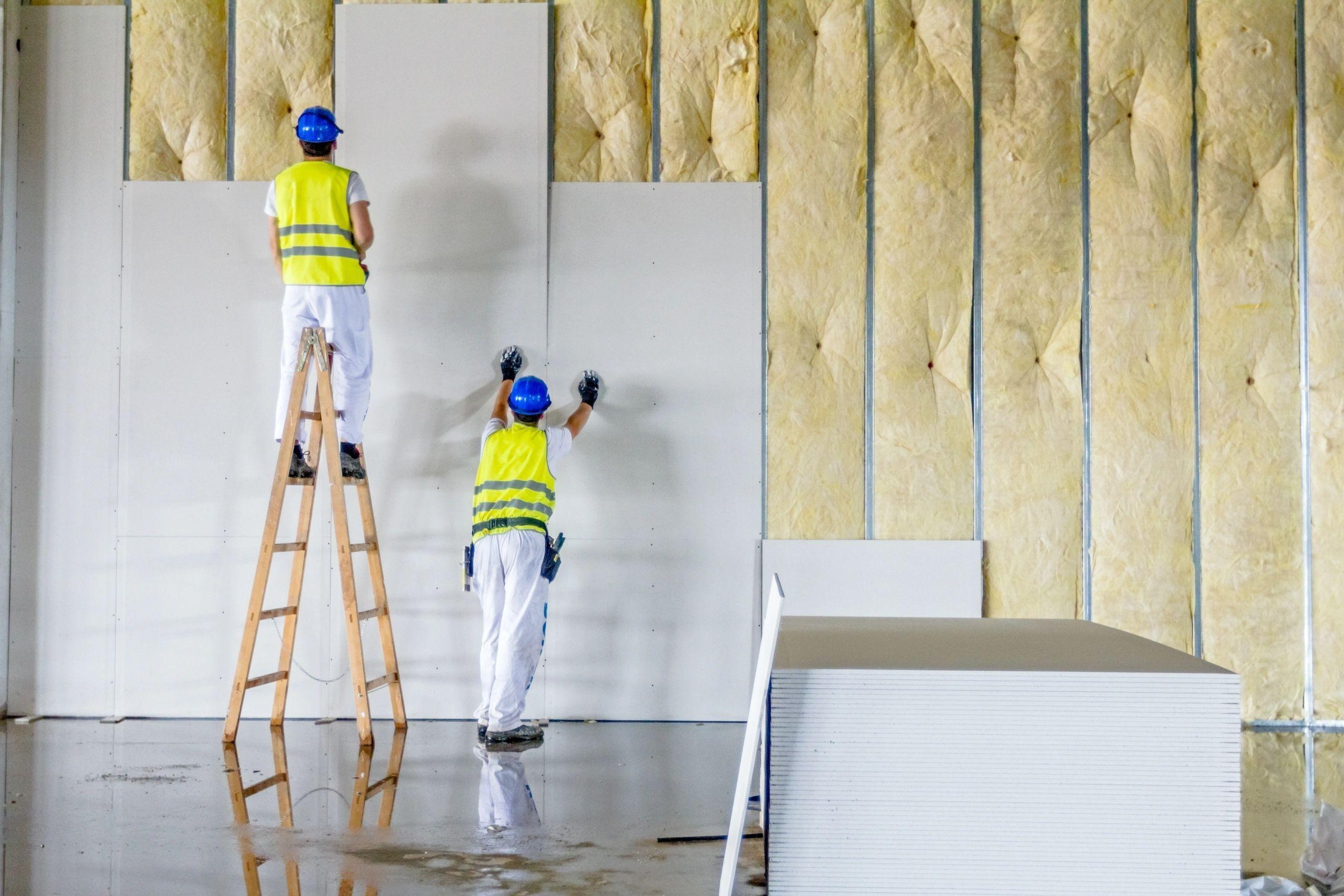 EC8 - Digitizing the Building Industry