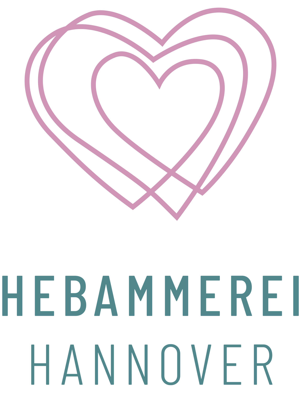 Hebammerei Hannover