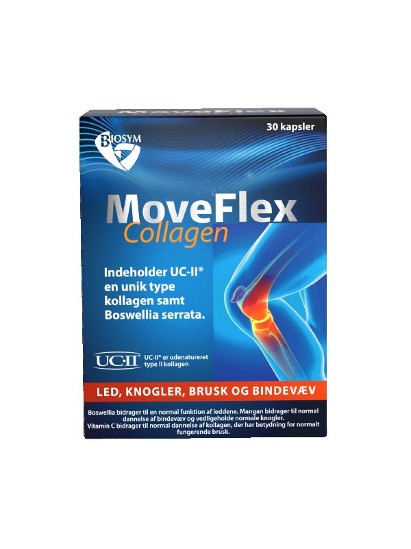 MoveFlex Collagen