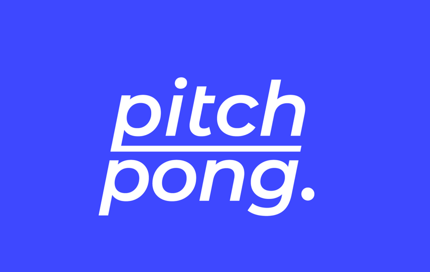 PitchPong