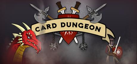 Card Dungeon