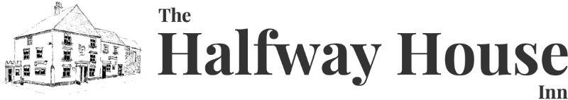 Halfway House Logo