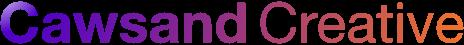 Cawsand Creative Logo