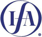 International Fiscal Association (IFA)