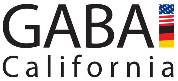 German American Business Association (GABA)