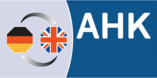 German-British Chamber of Industry & Commerce