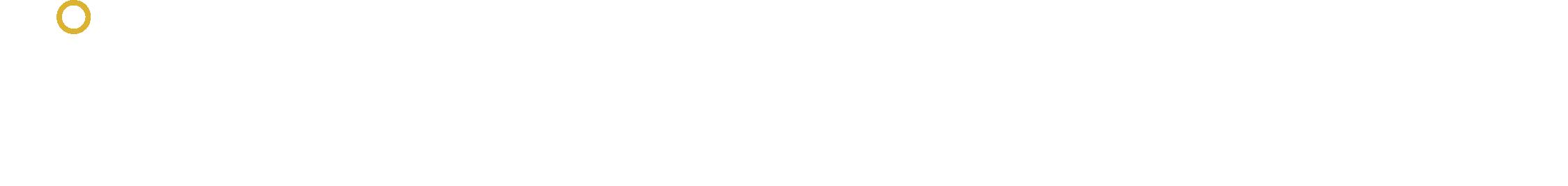 Valenture's logo