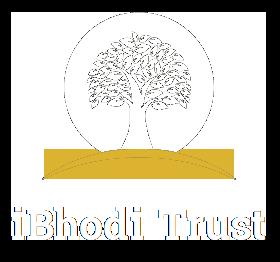 iBhodi Trust logo