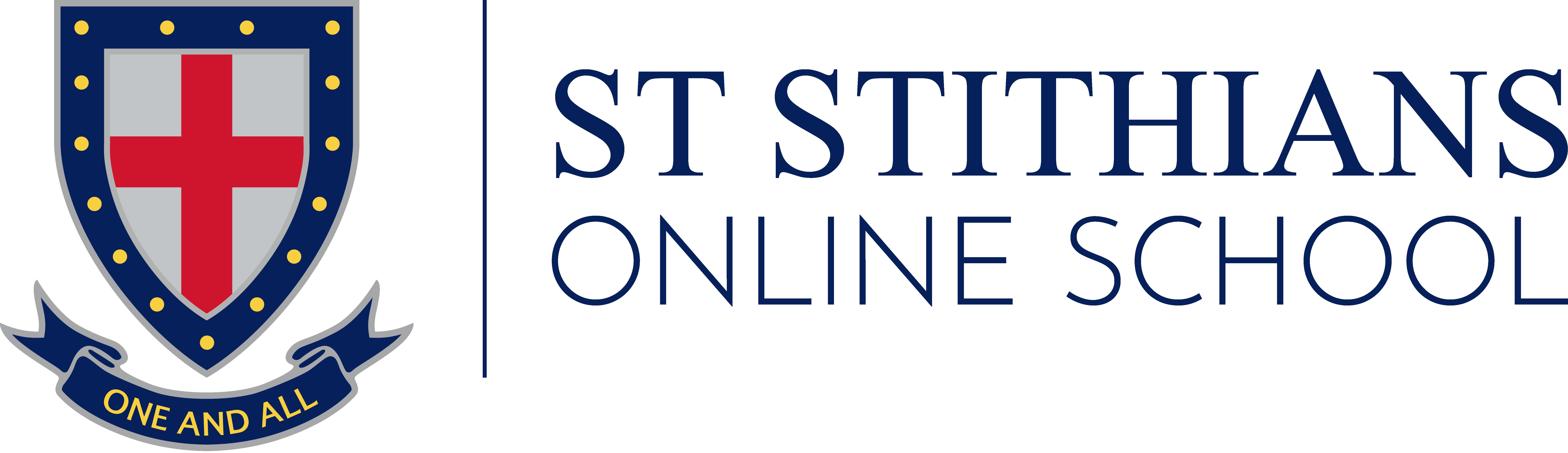 SSOS logo