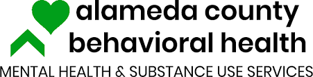 alameda county behavioral health logo