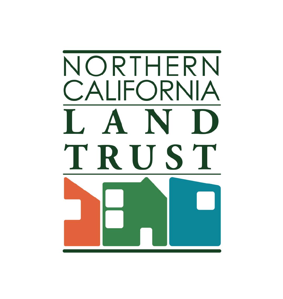 NCLT logo