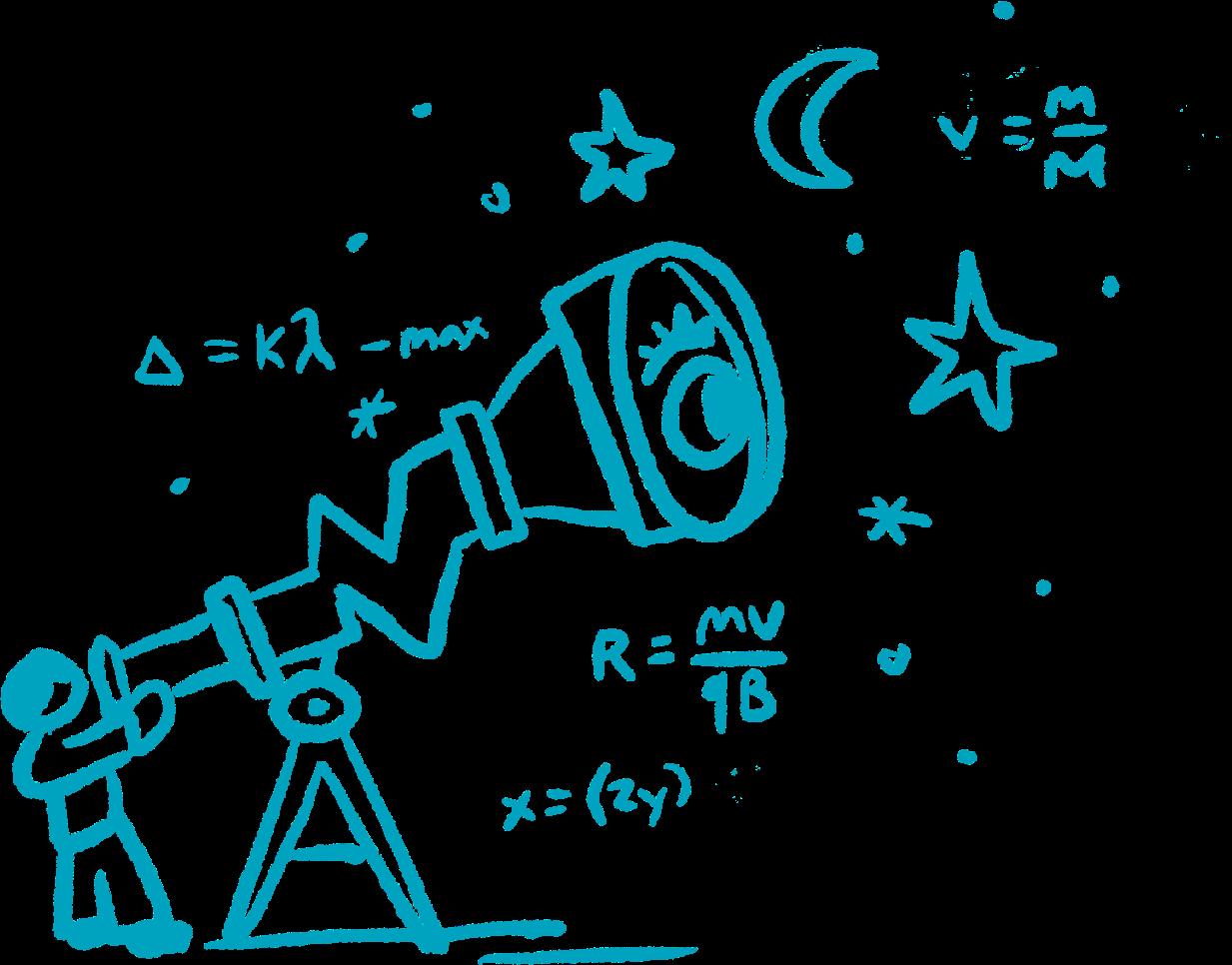 Remind Tutoring Telescope Expand Mind