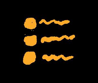 Bulletpoint Icons