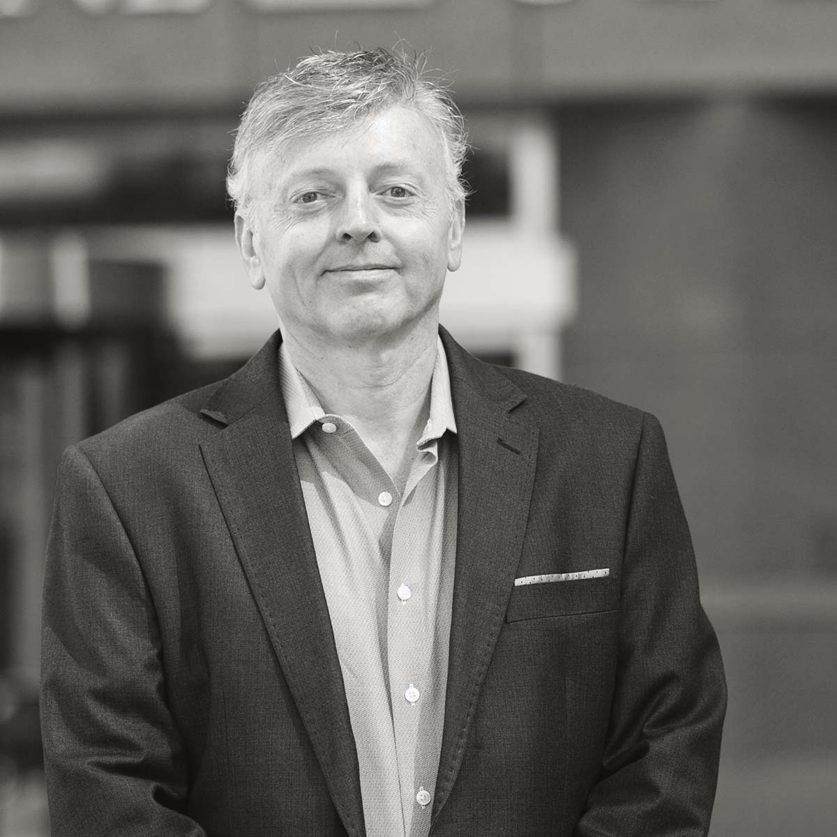 Jonathan M. Ruga