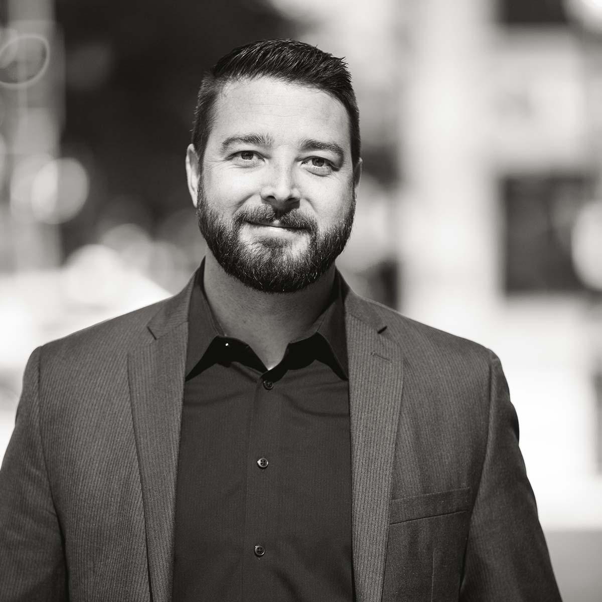 Derek C. Julio, Esq., MBA