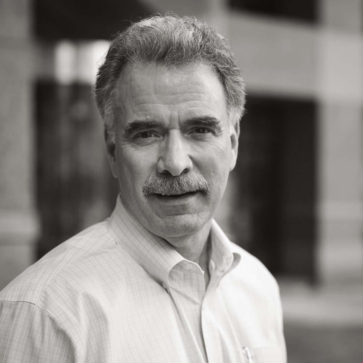 Scott F. Young, Esq.