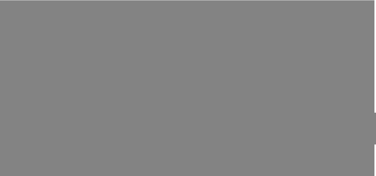 Green mountain distribution logo