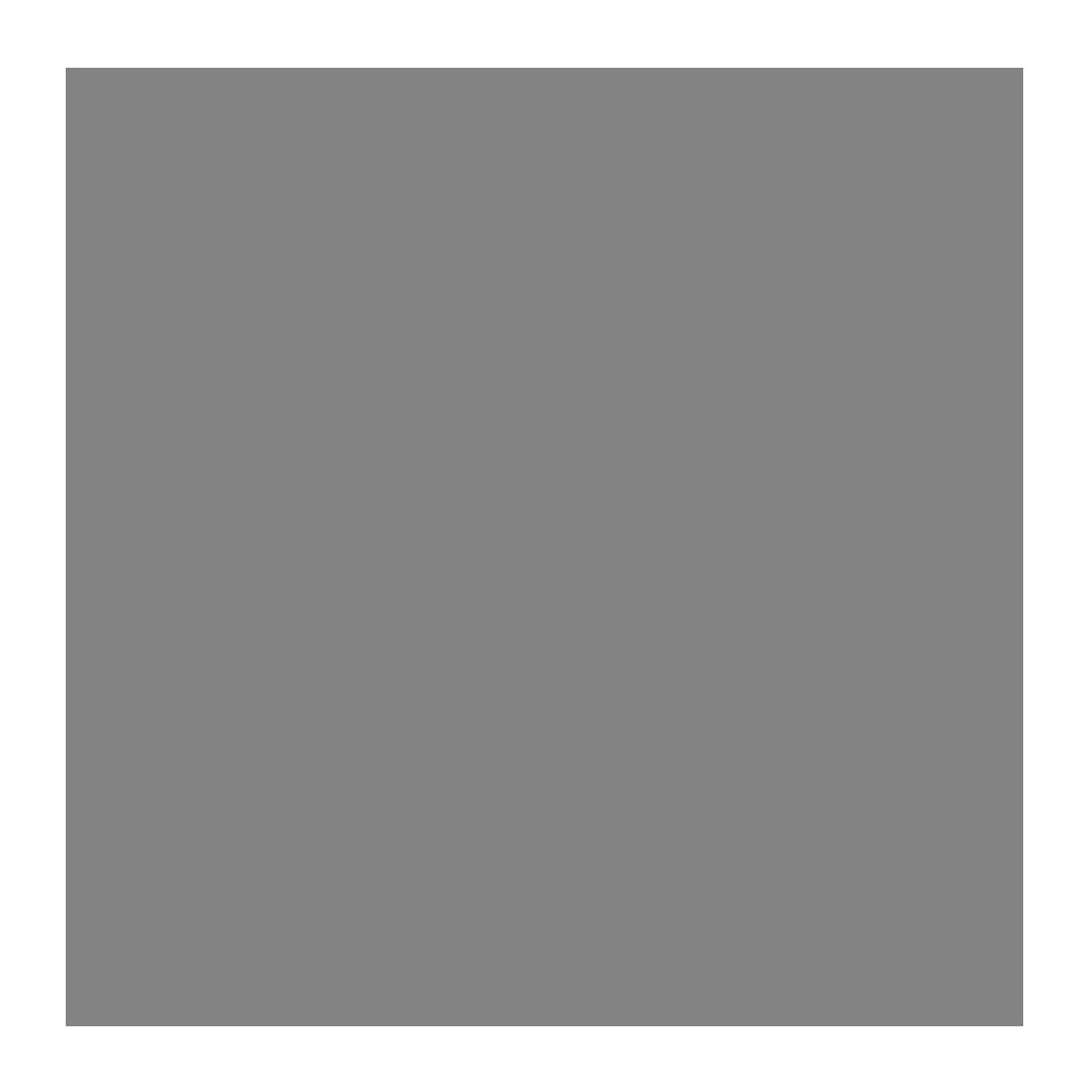 French Hemp Factory logo