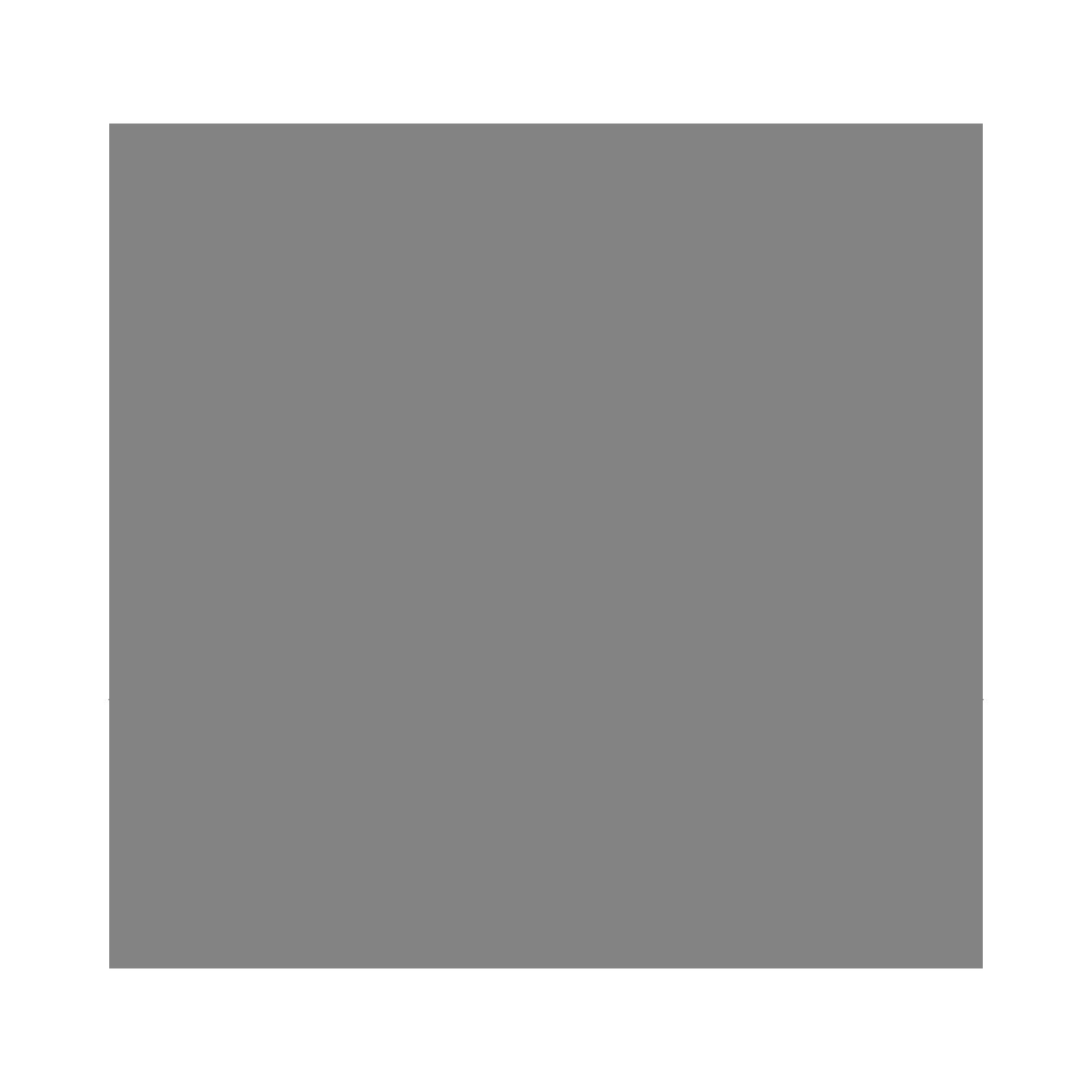 16h20 logo