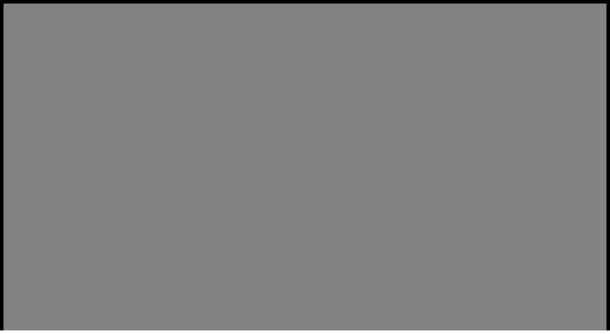 Mon petit Herbier logo