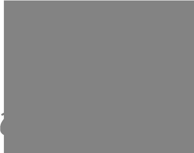 Weedzy logo