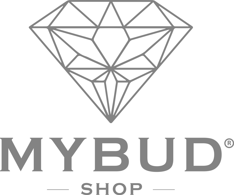MyBud logo