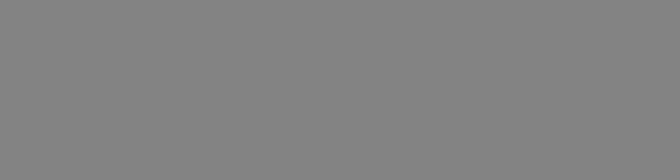 Maison Marijeane logo
