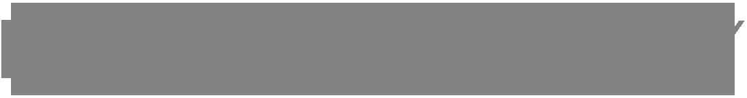 High Society logo