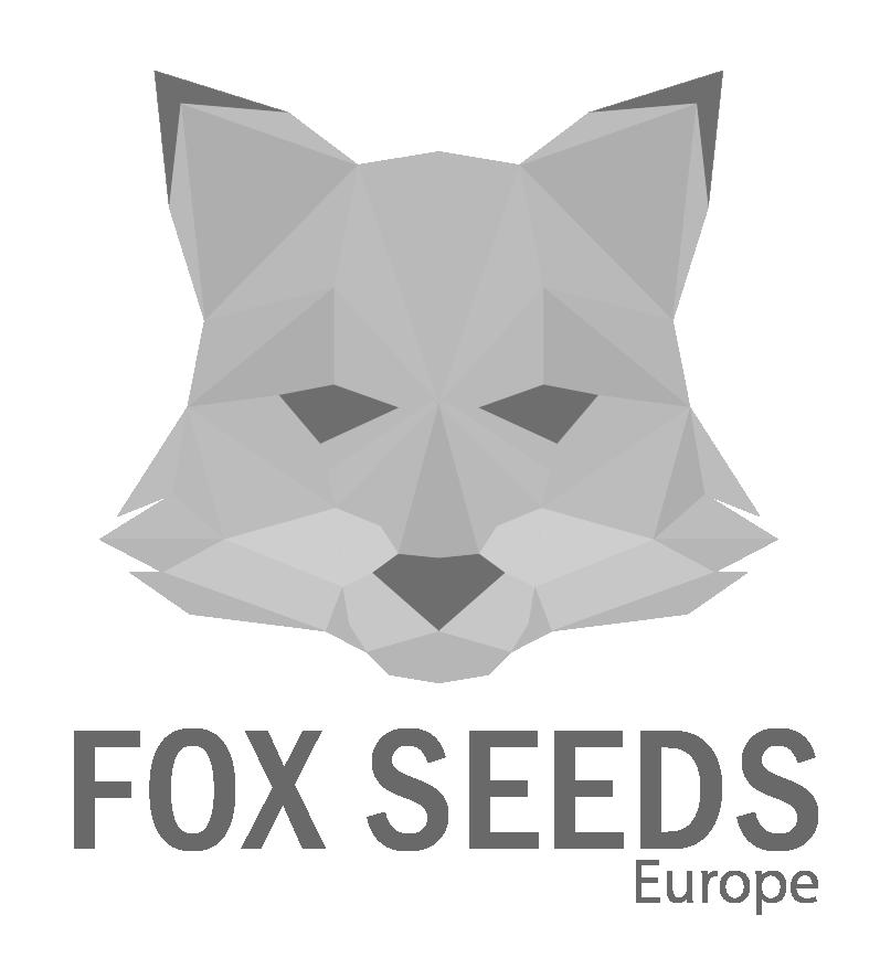 Fox Seeds Logo