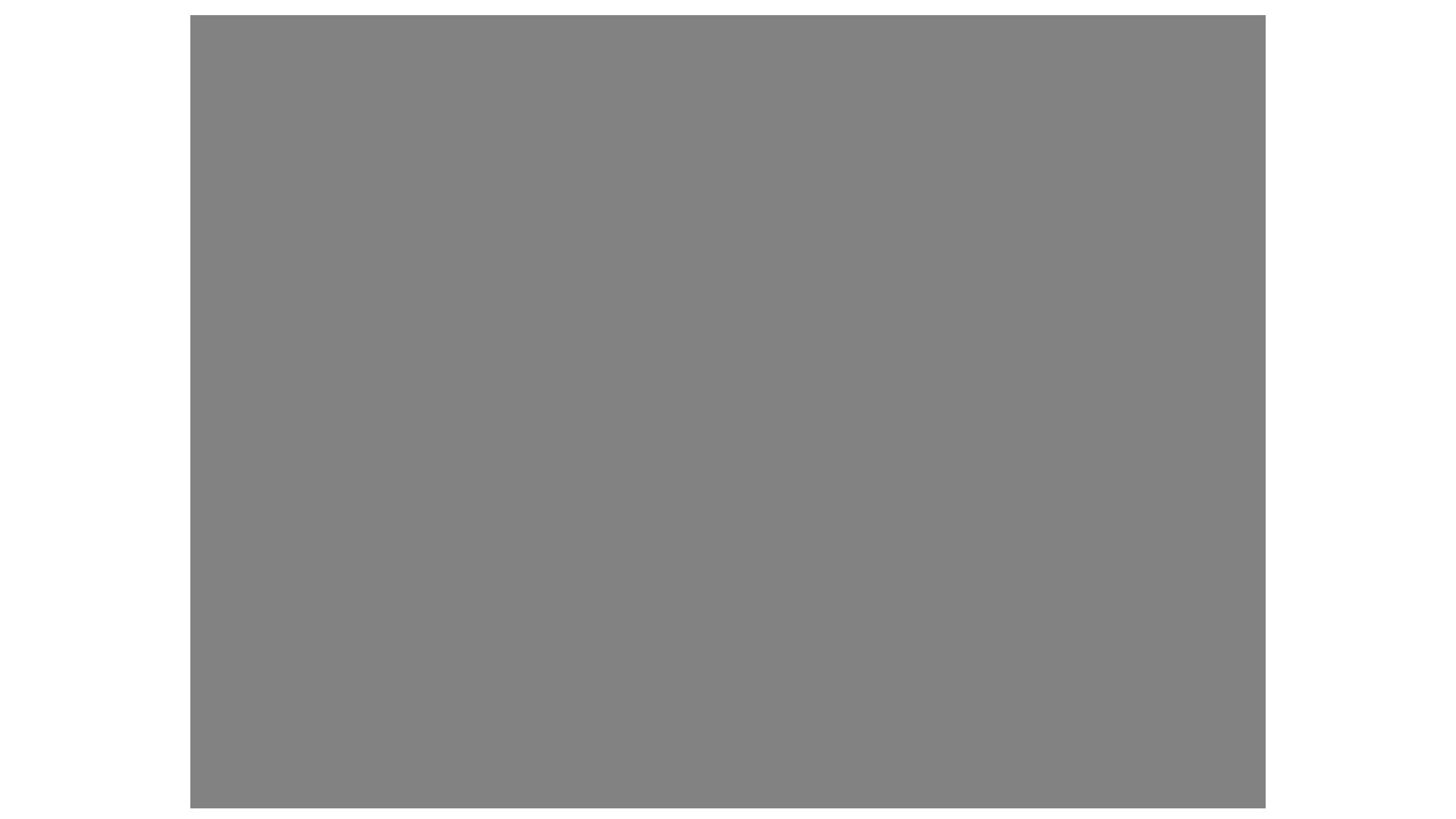 Nature & Terpènes Logo