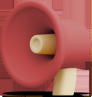 Icon Megafon