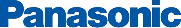 Panasonic Energy