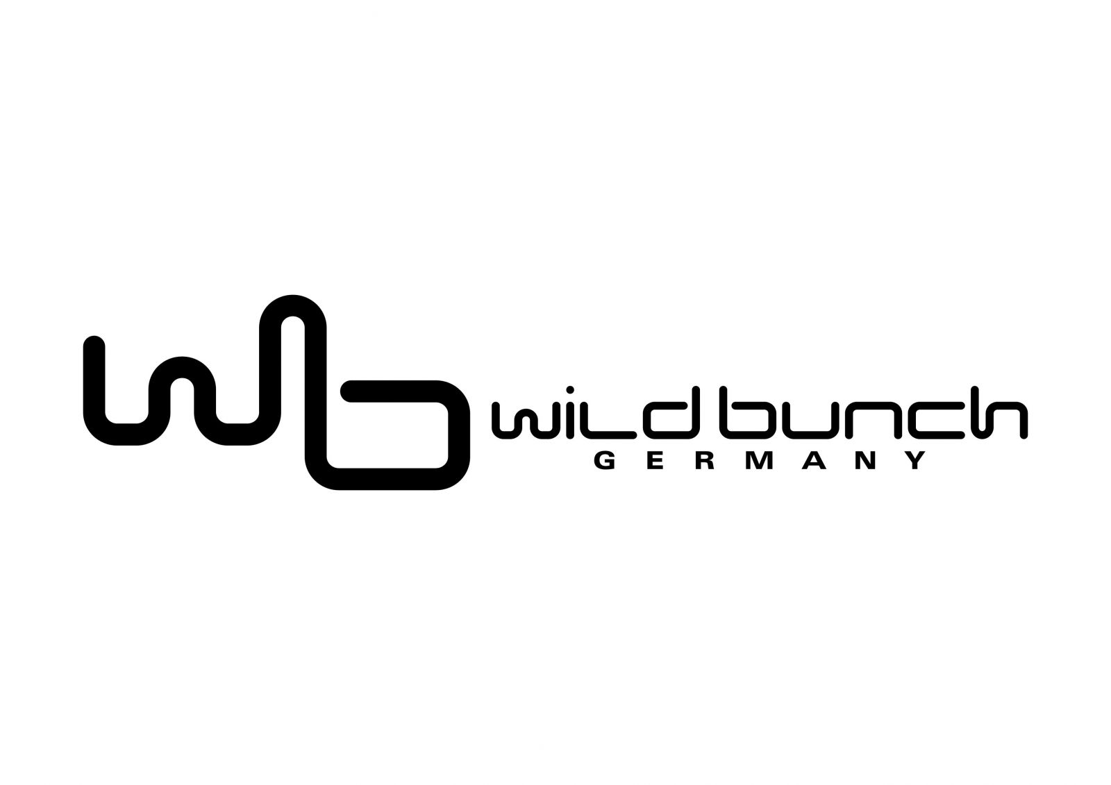 Wild Bunch Germany