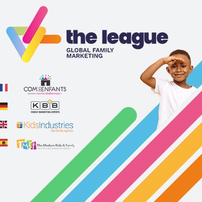 """KB&B gründet europäisches Netzwerk """"The League"""""""
