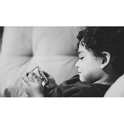 Wenn Kinder Kunden werden sollen: Die Do's und Dont's im Social Media Marketing